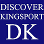 Discover Kingsport - Youtube