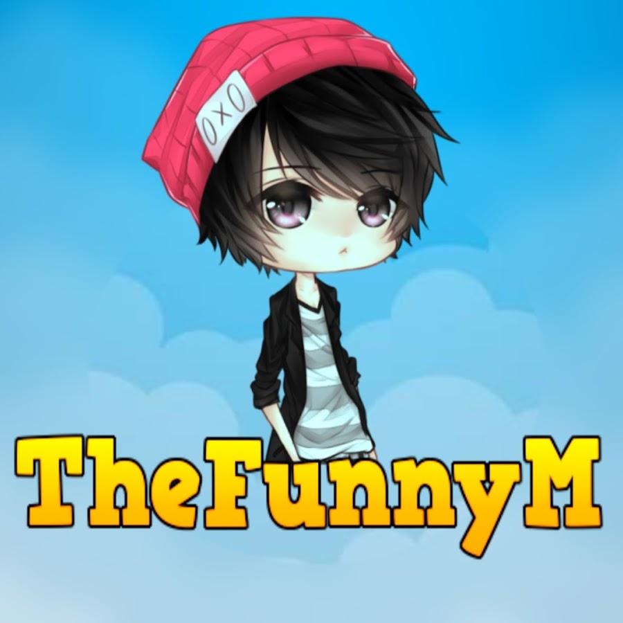 TheFunnyM ™