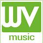 WVMUSIC - @browseceline - Youtube