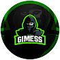 GimesS