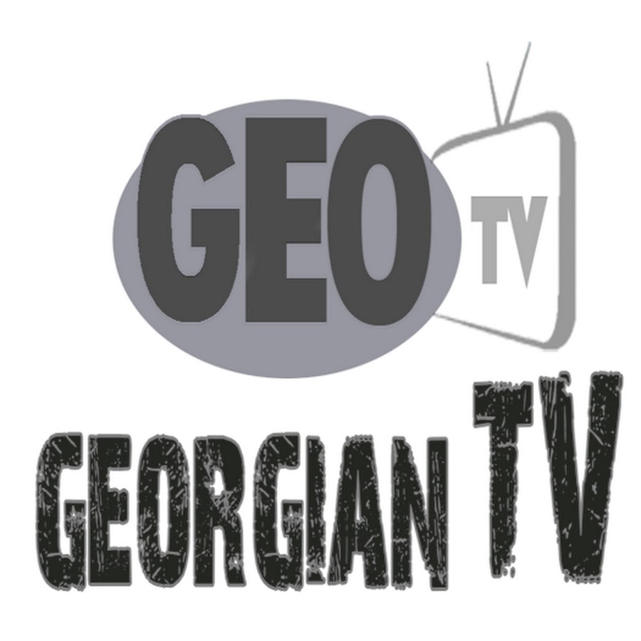 Georgian TV Music