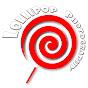 Lollipop Productions Avatar