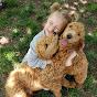 Vitality Farm & Poodles