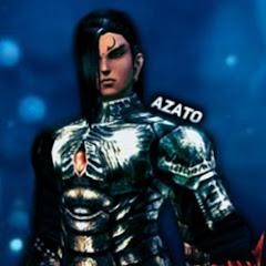Azato