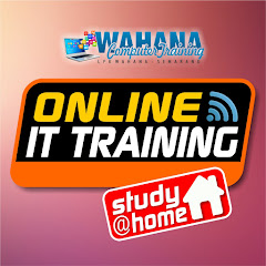 logo youtube lkp