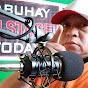 pinoy ilinoy - Youtube