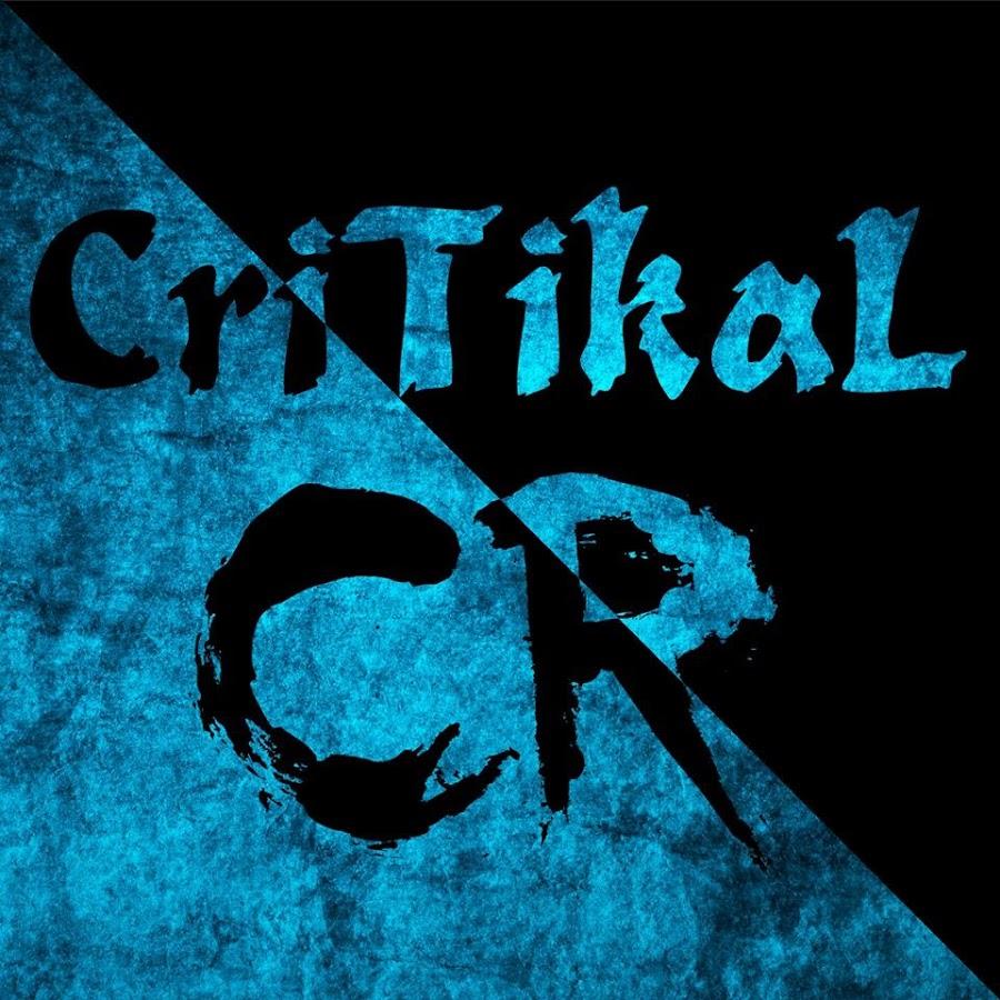 CriTikaL CR