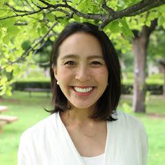 Asumi – 元CAが教える海外旅行メディア【トリップアテンダント】