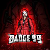 Badge 99 Avatar