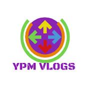 YPM Vlogs net worth