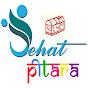 Sehat Pitara