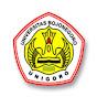 Universitas Bojonegoro