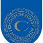 CIDESCOInternational - @CIDESCOInternational - Youtube