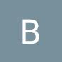 Beşiktaş Kanalı
