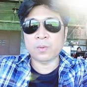 vmass วีแมส net worth