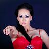 Irina Lepa