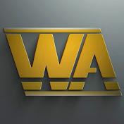Waltrus Income