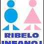 Ribelo Infanoj