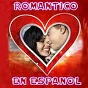 Romantico en Español 2021
