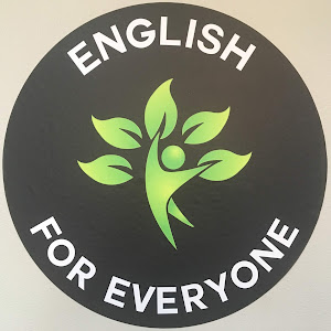 English for Everyone Dallas