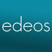 edeos- digital education GmbH
