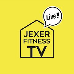 ジェクサー・フィットネスクラブ公式チャンネル