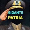 GIGANTE PATRIA