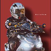 Moto Kem net worth