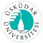 Üsküdar Üniversitesi  Youtube video kanalı Profil Fotoğrafı