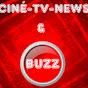 CINETVNEWS & BUZZ - Youtube