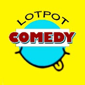 Lot Pot Comedy