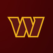 Washington Football Team net worth