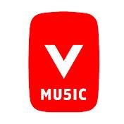 VIISmusic net worth