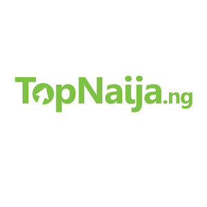TopNaija TV
