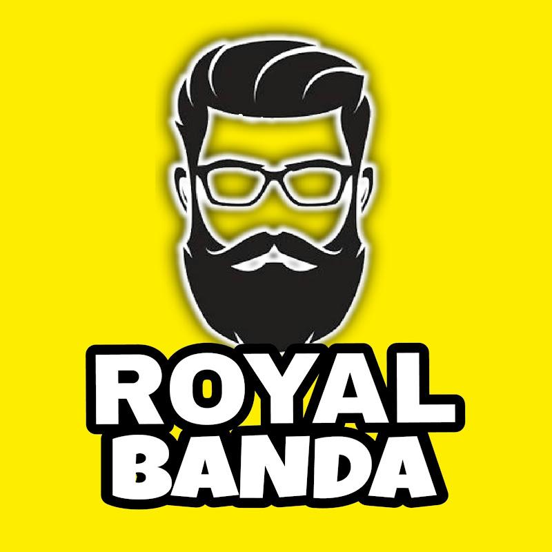 Royal Banda
