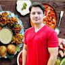 Ijaz Ansari Food Secrets