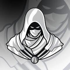 Silver Assassin