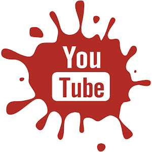 YouTube 24h