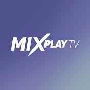 MixPlay TV net worth