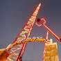 Screamer's Park Daytona Beach - Youtube