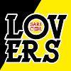 LOVERS SARI COOL