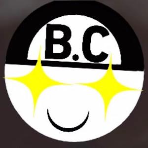 The BC