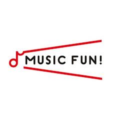 MUSIC FUN !