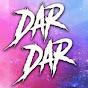 Dar Dar