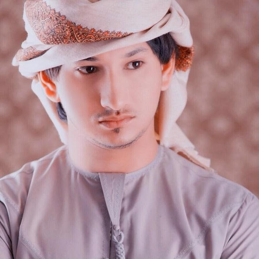 Jamal al-zeyoudi
