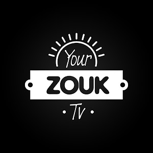 Your Zouk TV