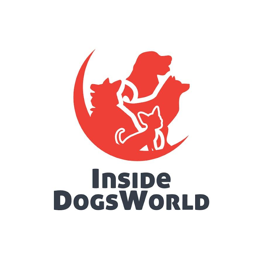 Inside Dogs World (IDW)