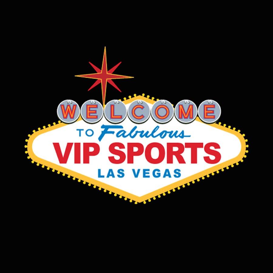 Vip sports betting las vegas galway club football betting
