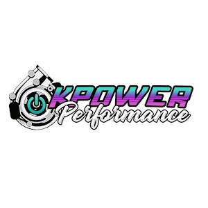 k power performance