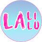 LaLiLu Avatar